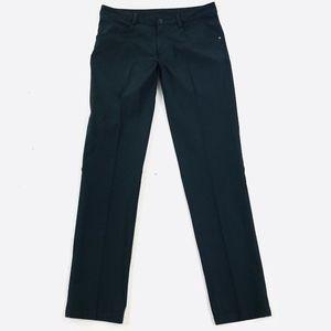 Lululemon Men's ABC Athletic Pants Sz 34